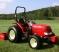 BRANSON - 3510 Tractores en Lugo